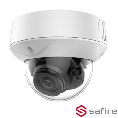 Safire Gama ULTRA SF-DM832Z-Q4N1