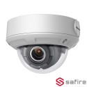 Safire Gama ULTRA SF-DM832ZWU-F4N1