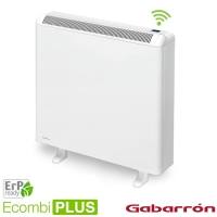 Acumulador Digital Programable Ecombi Plus