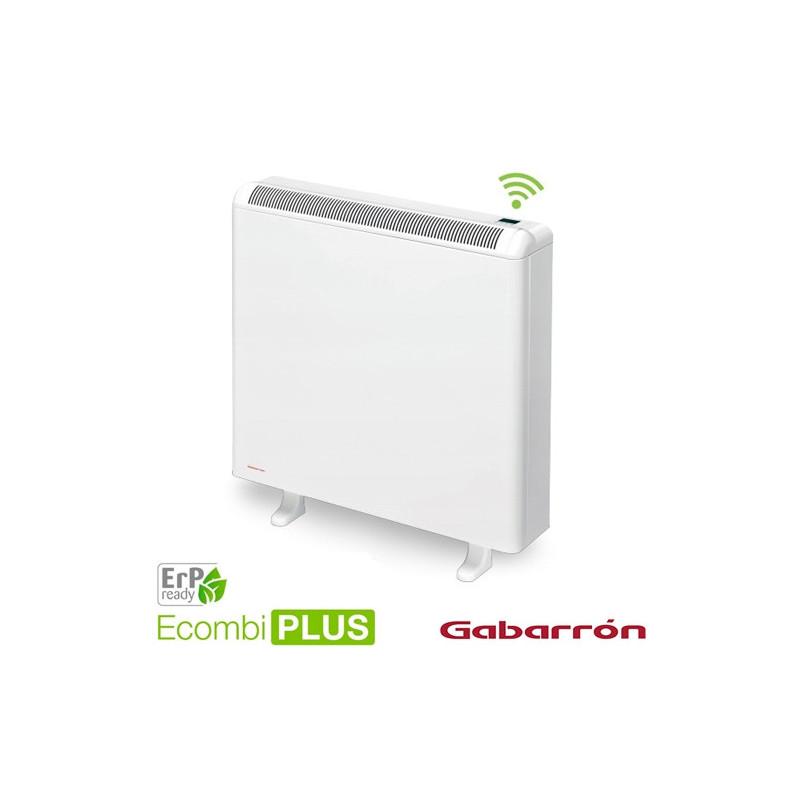 Acumulador Digital Programable Ecombi Plus