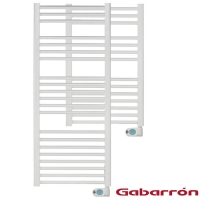 Toallero Digital Programable TBBK Gabarron