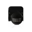Detector Movimiento Para Luz Negro 180º