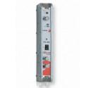Amplificador Monocanal 1ª IFA 400