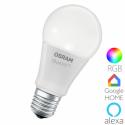 Bombilla RGB Smart+ ZB CLA60 10W E27
