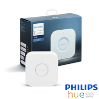 Philips Hue BRIDGE Puente