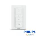 Interruptor atenuador PHILIPS HUE