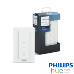 Interruptor atenuador PHILIPS HUE