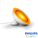 Philips HUE BLOOM