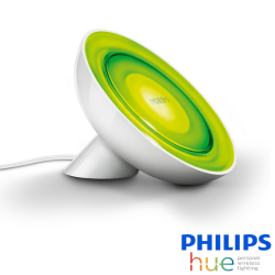 Philips HUE BLOOM