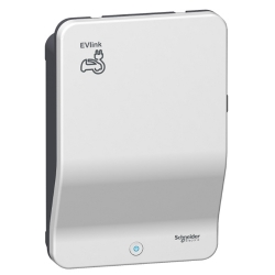 EVLink Smart Wallbox Schneider Electric