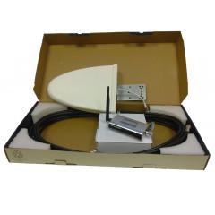 KIT Repetidor RH-3200 3G