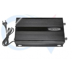 KIT Repetidor RP-3100 3G