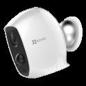 Cámara IP Ezviz Wifi a batería EZ-C3A