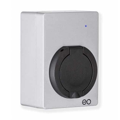 eoMini Socket Monofasico