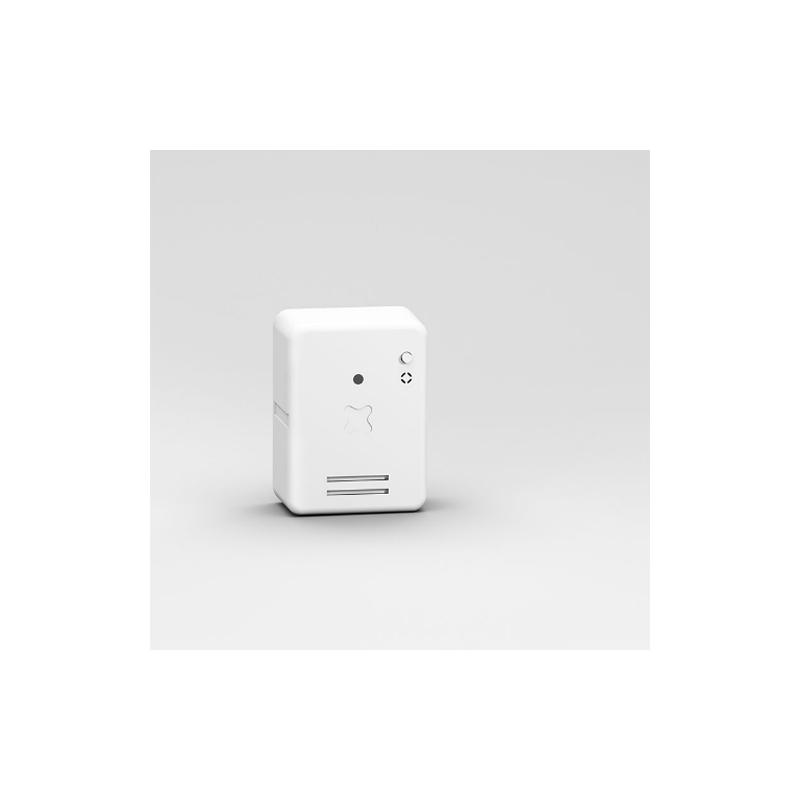 Plug Baintex