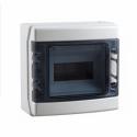 Cajas Estanca de Distribución en Superficie IP65