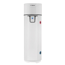 Thermor Aeromax Premium VS 200 L