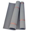 Alfonmbra Aislante Clase 2 - 1.0x1.0m/30R
