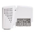 Amplificador de Vivienda PicoKom 3 salidas VHF/UHF LTE Ready