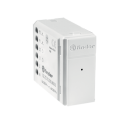 Dimmer 15.71 Finder Yesly
