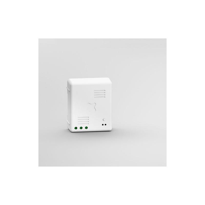 Plug 30 Baintex