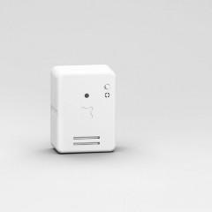 Double Plug Baintex