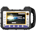 Medidor de Campo HD Ranger NEO 4