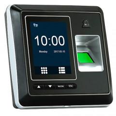 Control de Accesos Hysoon AC010