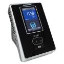 Control de Horario y Acceso Facial ZK-VF380