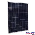 Panel Solar Policristalino 72 Células 12V 200W BAUER