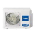 Aire Acondicionado Split Haier Modelos Flexis 2500 frigorías