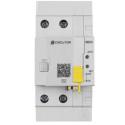 REC 4 Interruptor Diferencial Autorrearmable 40A30mA