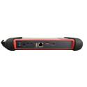Comprobador CCTV Multifuncional TESTER7-5N1-4M