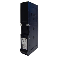 Amplificador Monocanal Multicanal TDT UHF Televes T12
