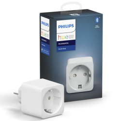 Enchufe Smart Plug Philips HUE BLUETOOTH