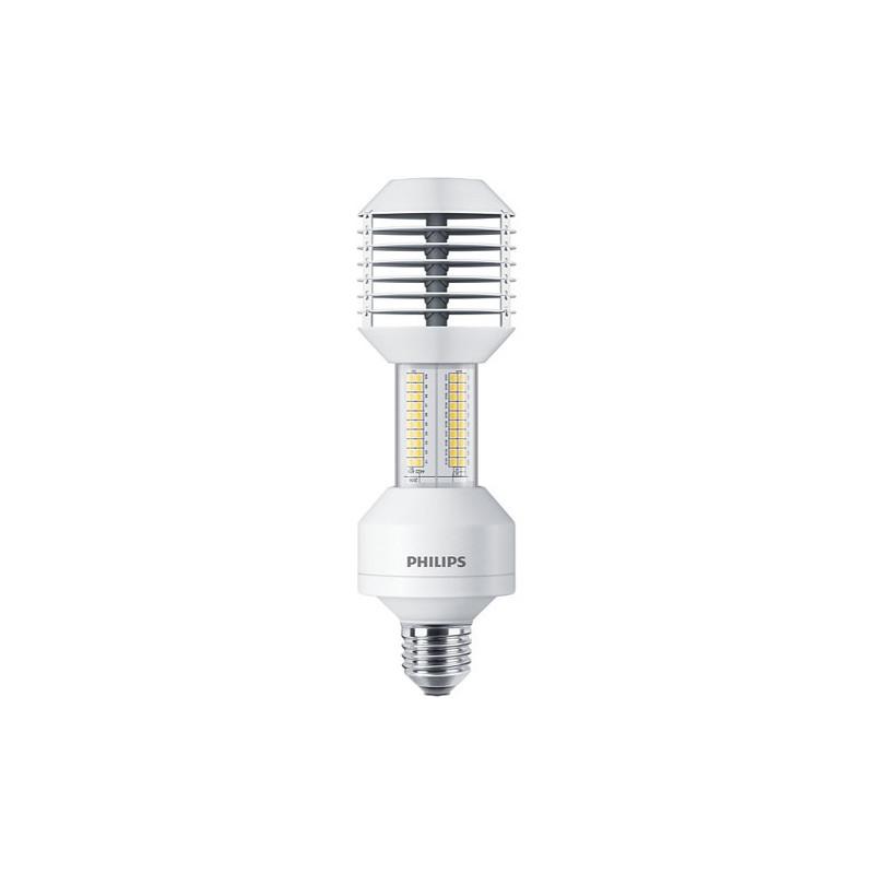 TrueForce LED Road 60-35W E27 740 Philips