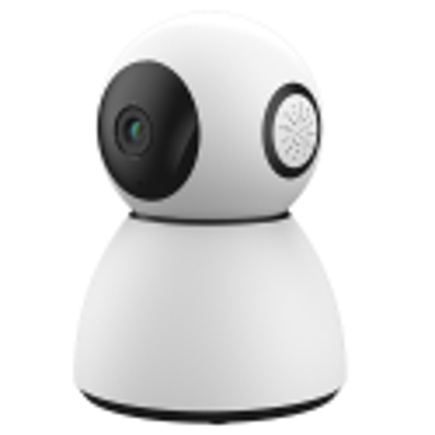 Nivian Smart Cámara 1080P