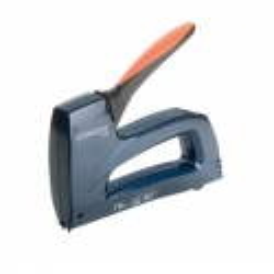 Grapadora manual Clavex m36