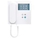 Monitor Veo WiFi DUOX 4,3 FERMAX