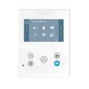Monitor VEO-XS WiFI 4,3 DUOX FERMAX