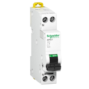 Magneto Térmico DPN 10A - Schneider Electric