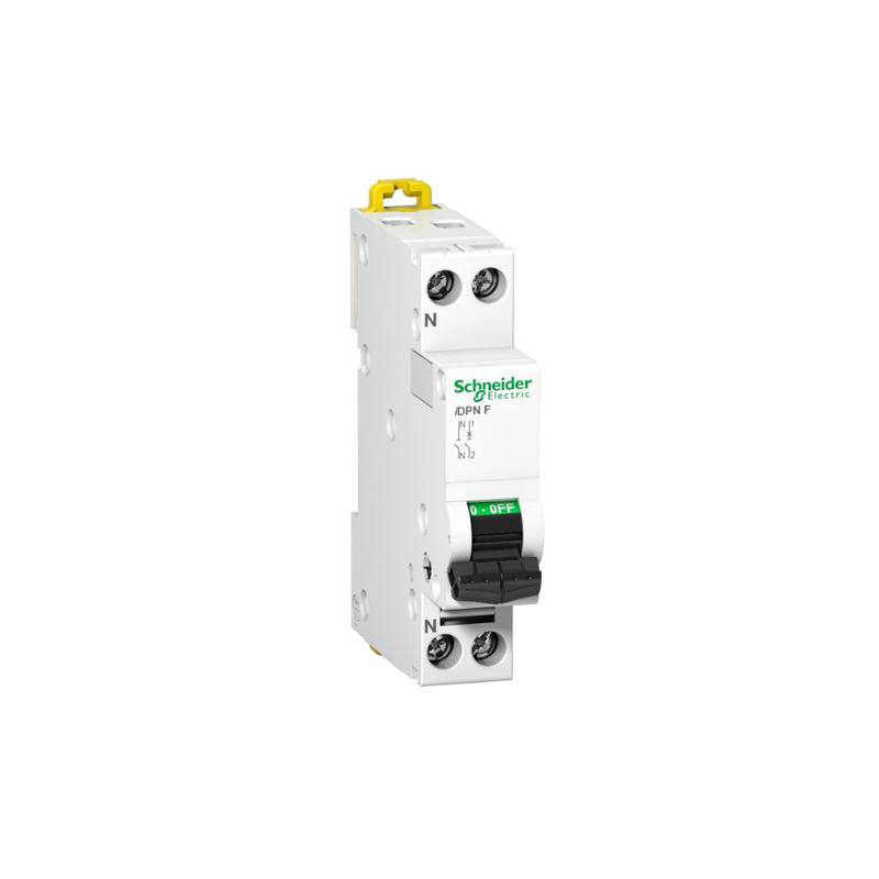 Magneto Térmico DPN 20A - Schneider Electric