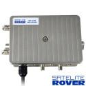 Central de Linea TV+SAT Telealimentada RCS-600