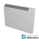 Acumulador Estático Serie i-800 Ducasa