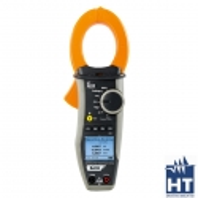 HT9020 Pinza Vatimétrica profesional 1000ACC/CA TRMS CAT IV