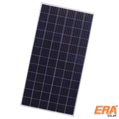 Panel Solar 335W 24V Policristalino ERA