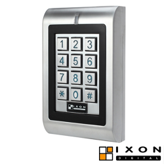 Control de Accesos RFID 125KHz autónomo