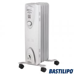Radiador de Fluido Térmico 1000W RAC5 Bastilipo 2796