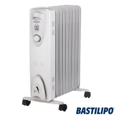 Radiador de Fluido Térmico 2000W RAC9 Bastilipo 2819