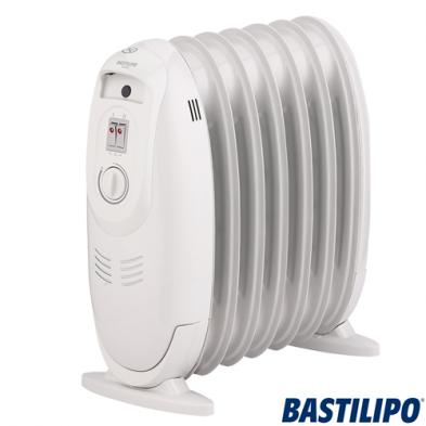Radiador Mini de fluido 900W MRA-900 Bastilipo